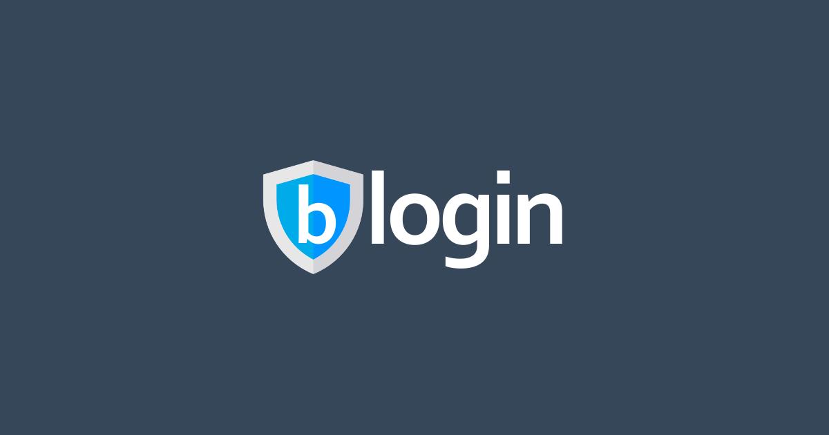 (c) Blogin.com.br